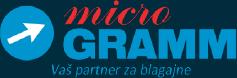 logotip davčne blagajne noga